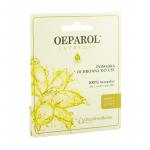 OEPAROL EVERYDAY Pomadka do ust 4,8g