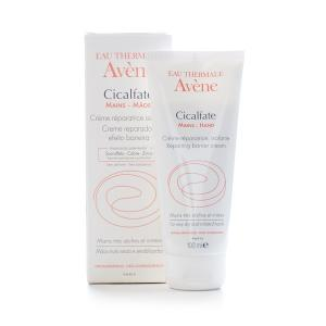AVENE CICALFATE Krem do rąk 100ml