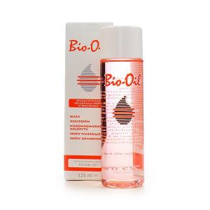 Bio-Oil  olejek 125 ml