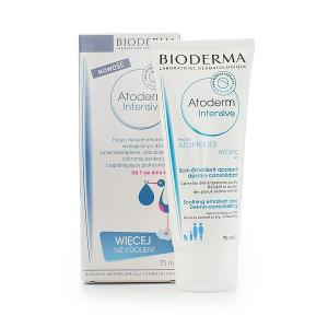 BIODERMA ATODERM INTENSIVE Balsam 75ml