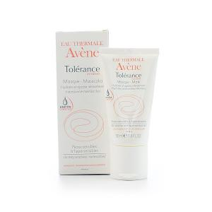 AVENE TOLERANCE Extreme Maseczka DEFI 50ml