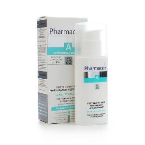 PHARMACERIS-A Sensi-Relastine-E Krem z SPF20 do twarzy 50ml