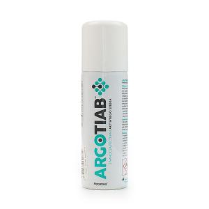 Argotiab Spray 125ml