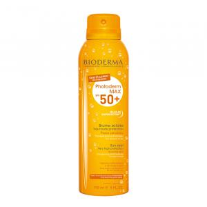 BIODERMA Photoderm MAX Spray ochronny SPF 50+  150ml