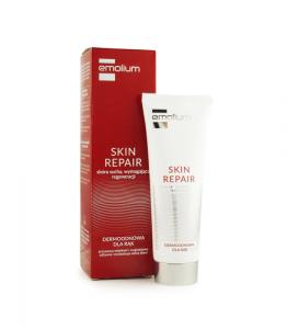 EMOLIUM SKIN REPAIR Krem do rąk 40ml