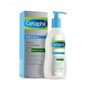 CETAPHIL Pro Itch Control Balsam do nawilżania 295ml