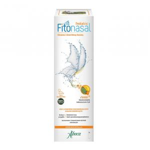 Fitonasal Pediatric spray 125 ml