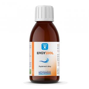 Ergybiol 150 ml
