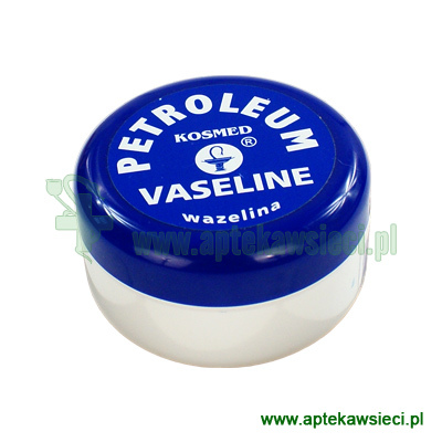 Petroleum vaseline 100ml M