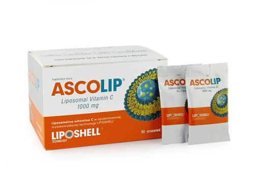 ascolip..png