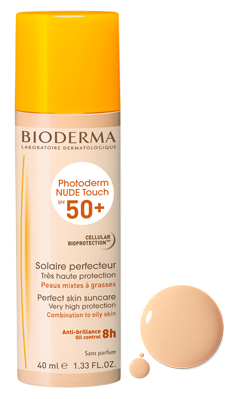 photoderm-nude-touch_naturelle_5.png