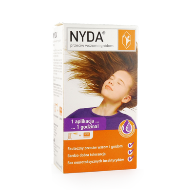 nyda 50ml..png