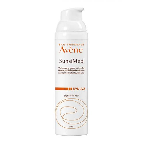 Avene SunsiMed..png
