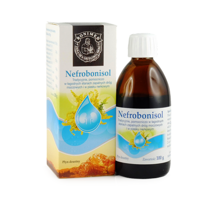 nefrobonisol 100g..png