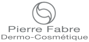 PIERRE FABRE COSMETIQUE